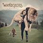 Wanderers - Loco