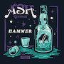 Ash Grunwald - Hammer