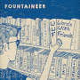 Fountaineer - Words With Friends