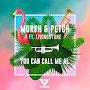 Murph & Petch - You Can Call Me Al