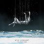 Kyle Lionhart - Call Back Home