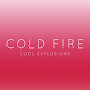 Cool Explosions - Cold Fire