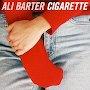 Ali Barter - Please Stay