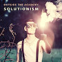 Outside The Academy - Solutionism
