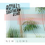 Royal and The Southern Echo - New Lows