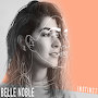 Belle Noble - Instinct