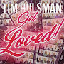 Tim Hulsman - Lap Dog