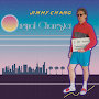 Jimmy Chang Hot Tuna - Style'n w/ Ease