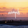 Mammals - Chase Your Bliss