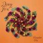 Darcy Fox  - Hurricane