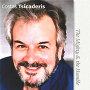 Costas Tsicaderis - Beyond Mulamein
