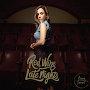 Leanne Tennant - Lay Me Down