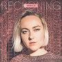 Anna O - Reckoning