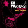 Kit Warhurst  - Oliver Never Knew Sunshine