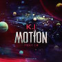 Young Kai - Motion (Feat. C#)
