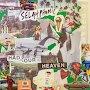 Selahphonic - Had Our Heaven