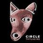 Circle - Thylacine