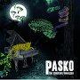 Pasko - Step By Step