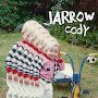 Jarrow - Cody