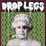 Drop Legs - Lizzy