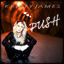 Kristy James - Push