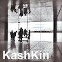 KashKin - Hollywood