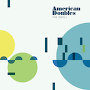 American Doubles - The Swell