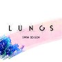 Swim Season - Lungs