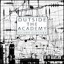 Outside the Academy - Salient