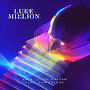 Luke Million - Back to the Rhythm