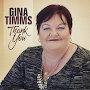 Gina Timms - Sailor Boy