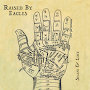 Raised By Eagles - Shape & Line