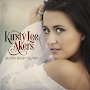 Kirsty Lee Akers - Wake Me Up When You're Sober