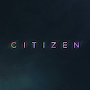 Northlane - Citizen