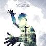 Xavier Rudd - While I'm Gone (Live)