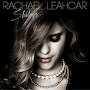 Rachael Leahcar - What They Don't Tell You