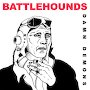 Battlehounds - Night Crawl