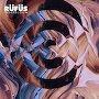 Rufus - Innerbloom