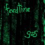 feedtime - Any Good Thing
