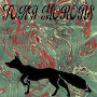 Foxy Morons - Ciggies