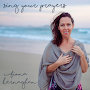Fiona Kernaghan - Sing Your Prayers
