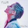 Fluir - Only One