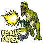 Pecking Order - Pinata