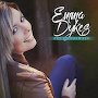 Emma Dykes - The Man Of The House