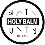 Holy Balm  - Hot Cold (Andras Dub Mix)