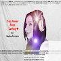 Melisa Ferreira - You Never Stop Loving