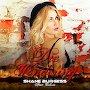 Shane Burgess - Die Wondering