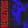 Kronic - Rendezvous (Feat. Leon Thomas)