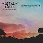 Steve Eales & The Open Road - Southern Trucker