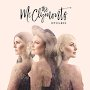 The McClymonts - Don't Wish It All Away